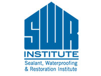 Sealant, Waterproofing and Restoration Institute
