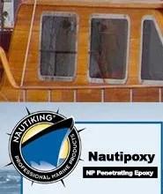 Nautipoxy