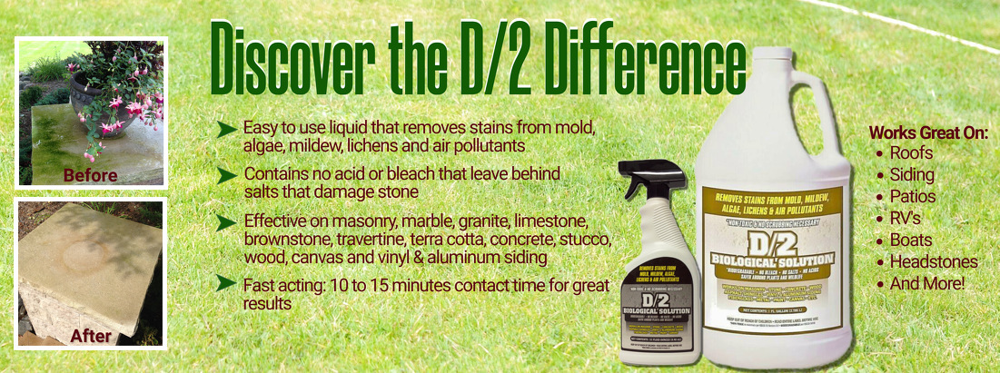 Copy of D2 Discover Difference 1