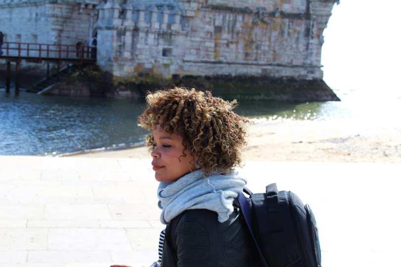 Transição capilar em Portugal - Bonsventosmelevam