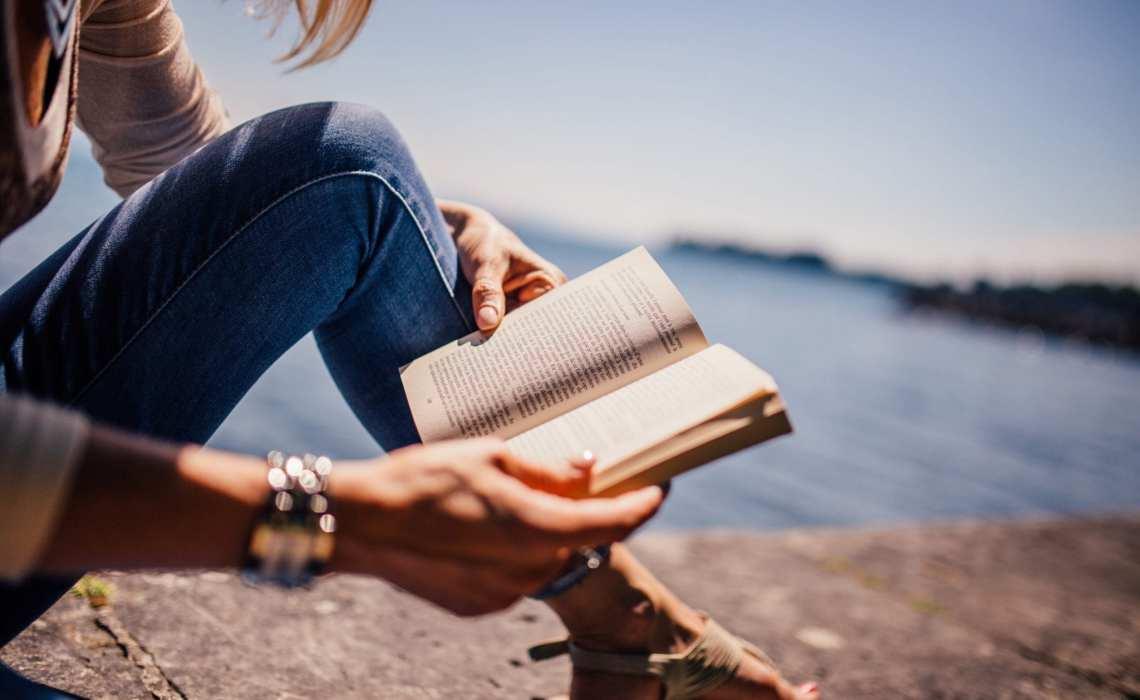 3 livros para quem gosta de viagem e história Bons ventos me levam