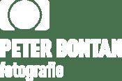 Peter Bontan