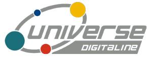 universe_logo_re