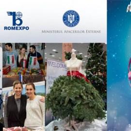 IWA Charity Christmas Bazaar 2016