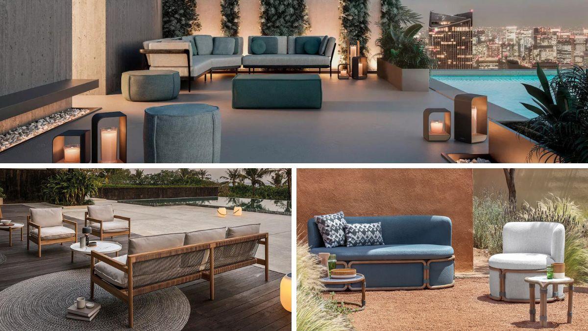 best outdoor furniture brands bontena