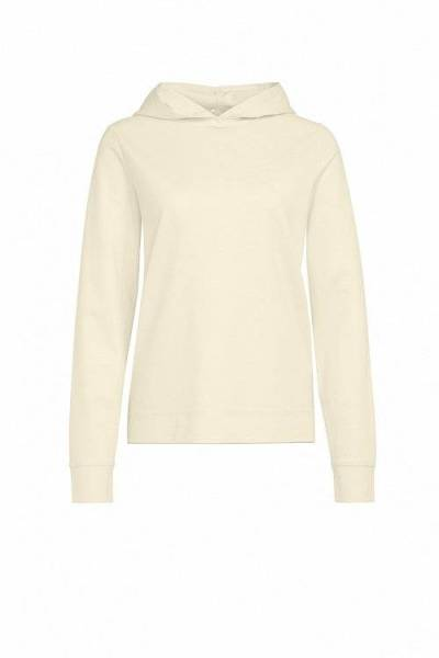 Papilia knitwear off white Drykorn
