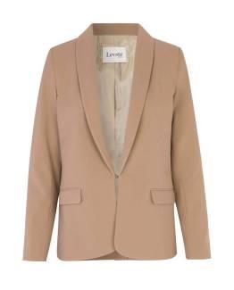Helena3 jackets Levete Room