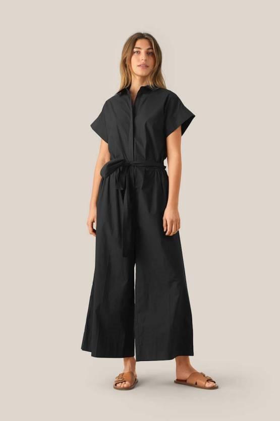 Second Female jumpsuit