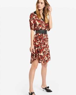 Dress dune Ottod'Ame