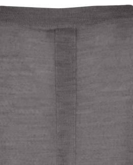 Sweater steel Noman'sland