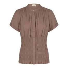 Naja5 shirt Levete Room