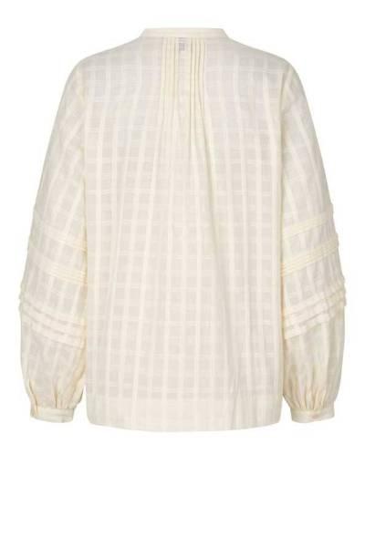 Veronique shirt antique white Second Female