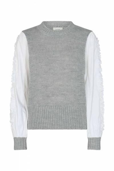 Ofia1 blouse Levete Room