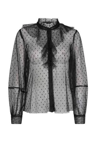 Pen4 shirt Levete Room