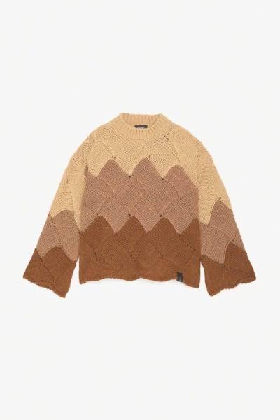 Shirt carmello Ottod'Ame