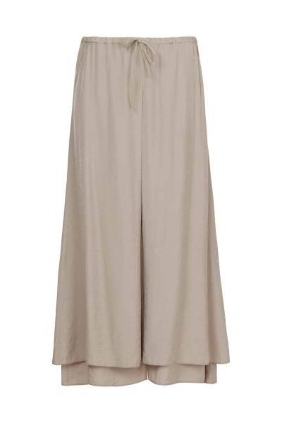 Skirt wet sand Noman'sland