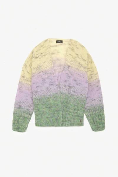Jacket neon Ottod'Ame