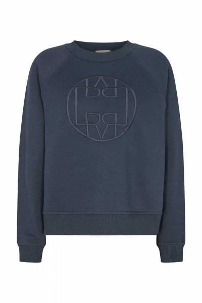 Nuka4 sweatshirt Levete Room