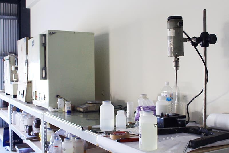防水透濕膜,PU熱熔膠膜,醫療貼合用紡織品,邦頓股份有限公司-關於我們