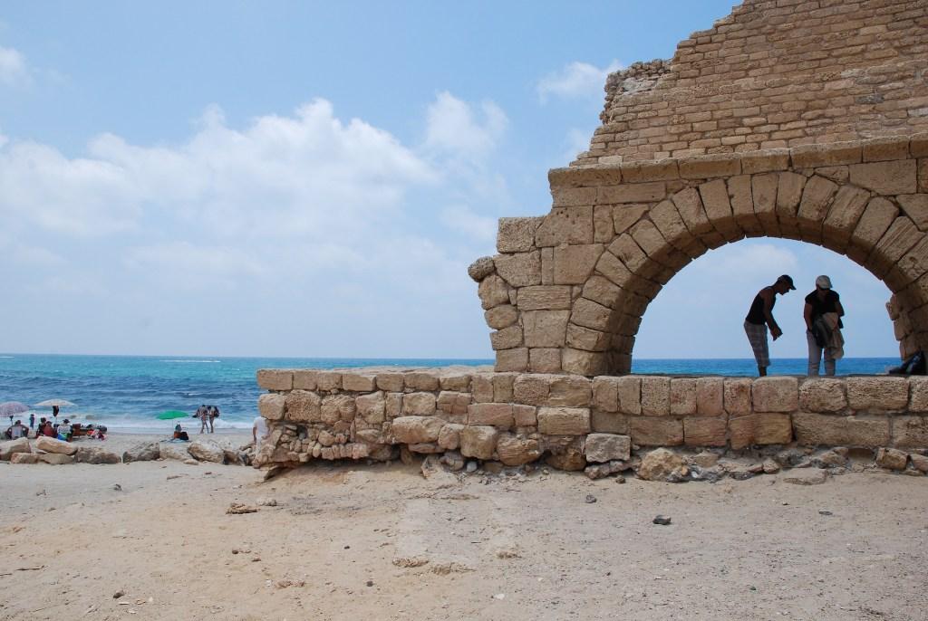 Caesarea1