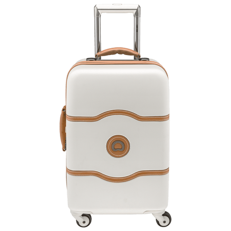 Delsey Chatelet 19in