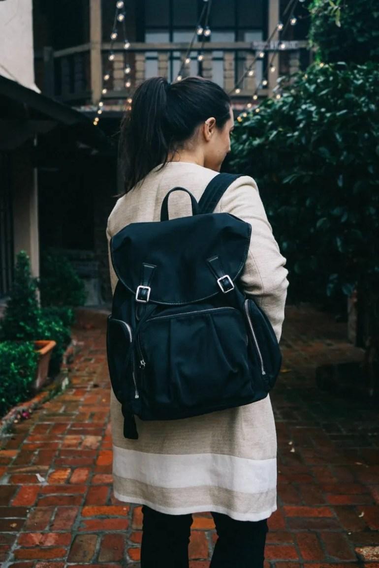 d03a942ebee0 Design Series  MZ Wallace Travel Bags Review - Bon Traveler
