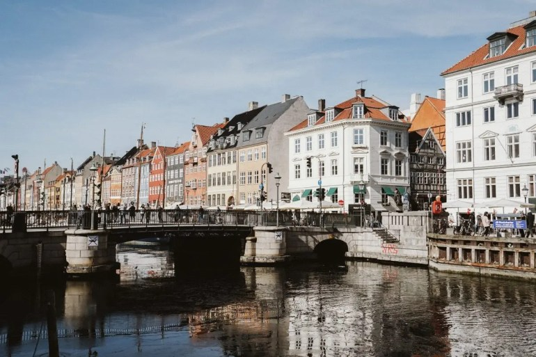 The Complete Travel Guide to Copenhagen