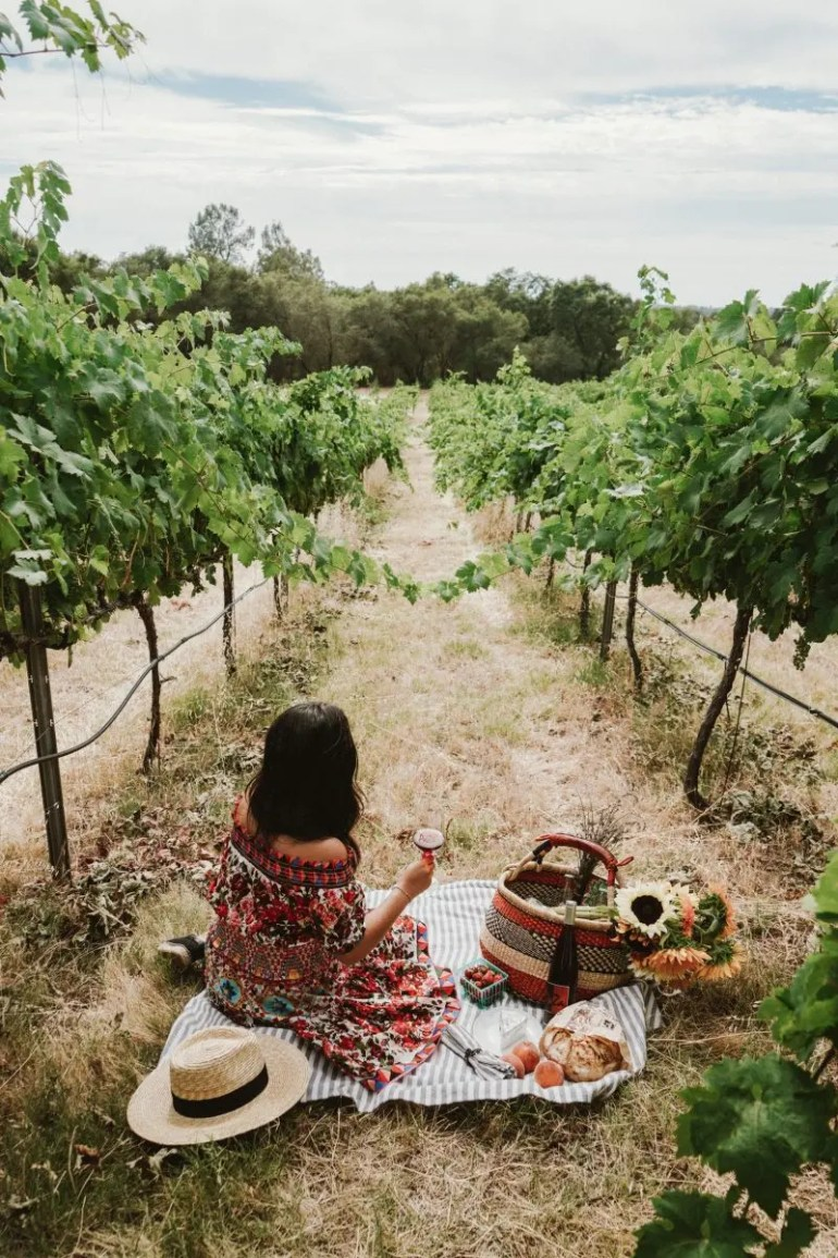 The Ultimate Weekend Guide to Auburn, California