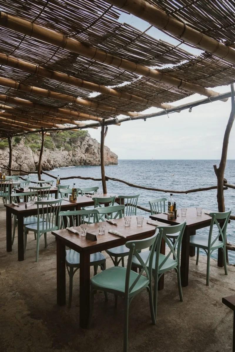 The Alternative Guide to Mallorca