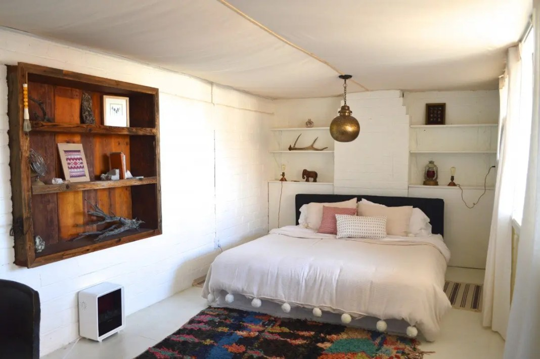 19 Airbnb Rentals to Stay At in 201919 Airbnb Rentals to Stay At in 2019