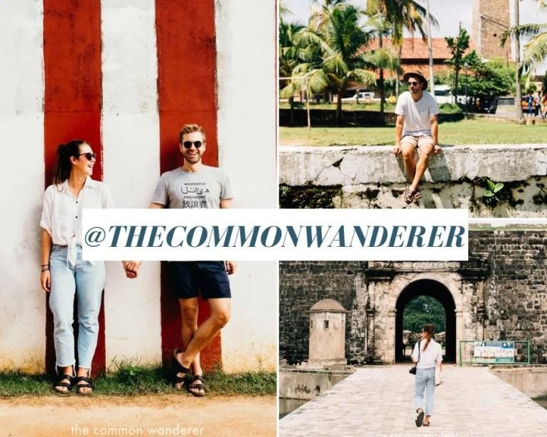 9 Creatives in Travel Share Their 2019 Bucket List