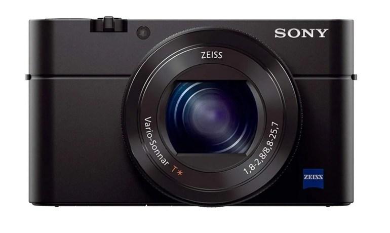 Best Sony Cameras for Beginner Photographers