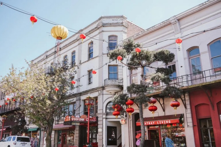 The Ultimate Travel Guide to Victoria, British Columbia