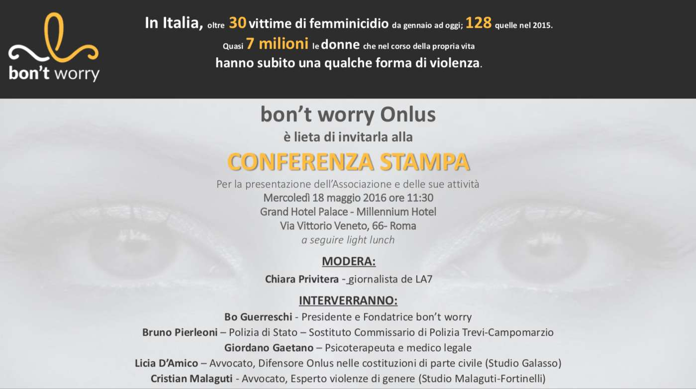 Invito-conferenza-stampa-bont-worry-onlus-2-2