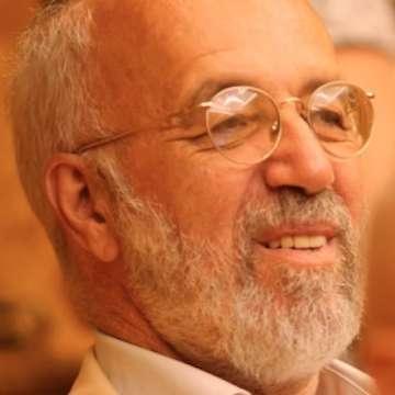 Dr. Giovanni Pastore