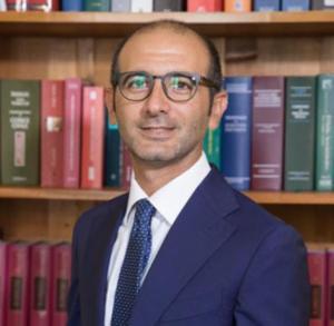 Avv. Michele Dell'Arte
