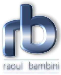 Raoul Bambini