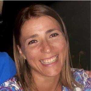 Irene Di Stefano