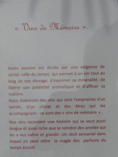 Prieuré La Chaume