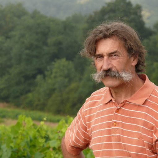 Paroles de vignerons 2017