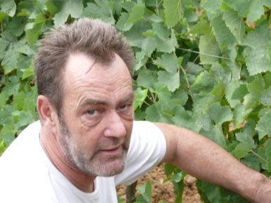 Paroles de vignerons Mas Coutelou