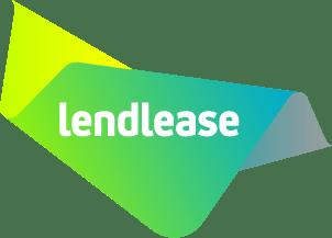 New Lendlease Logo