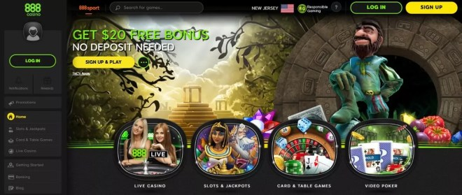 Individuals Most up- jogar poker online gratis to-date Media And News