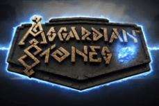 Asgardian Stones de Netent dans les casinos de France-min