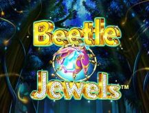 Beetle Jewels de Isoftbet dans les casinos en France-min