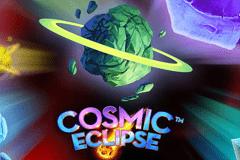 Cosmic Eclipse de Netent dans les casinos en ligne de France-min