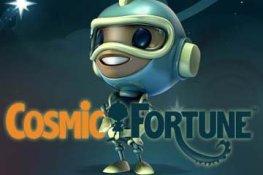 Cosmic Fortune de Netent dans les casinos en ligne de France-min