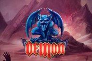 Demon de Play 'N Go dans les casinos de France