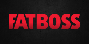 FatBoss Casino avis revue critique du casino en ligne fat boss casino