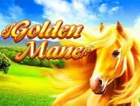 Golden Mane de Nextgen dans les casinos de France-min
